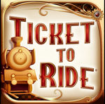 Ticket to Ride iOS Dropped to $2.99, Android Dropped to $2.59