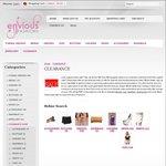 Ladies Boutique Clothing - under $15 @ Envious Fashions