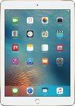 """Apple iPad Pro 9.7"""" 128GB Gold Wi-Fi $899 @ The Good Guys"""