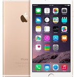 iPhone 5s, 6 & 6s 16GB Models 10% off + Delivery @ Dick Smith/Kogan