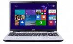 "Acer V3-572-78VK 15.6"" i7/4GB/500GB Laptop $485, Lenovo 300 15"" i7/4GB/1TB Laptop $599 (Was $848) @ Harvey Norman"