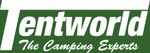 Beach Tents & Domes up to 50% off at Tentworld - OZtrail: Havana Beach Dome $19.95, Sunrise Beach Dome Shelter $59.95 + Post