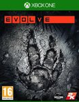 Evolve (Xbox One) - $6, Sunset Overdrive (Xbox One) - $11, Evolve (PC) - $2, Battleborn (PC) - $9 + Post @ Mighty Ape