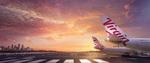 Virgin Australia: MEL-Hong Kong $660 Return (Inc Peak)