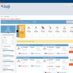 Los Angeles Return from Various Australian Cities $1523 in Comfort Plus Class Via Delta Airlines