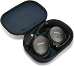 Bose QuietComfort 25 Wired Noise Cancelling Headphones - $289 Shipped @ Apollo Hifi