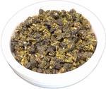 3x Tea Samples from Reputable Taiwanese Tea Farms, Pay US $6.95 (~AU $10) Shipping @ To Do Tea