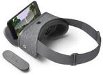 Google Daydream VR Headset $28 Delivered @ Telstra