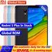 "Xiaomi Redmi 5 Plus - 32GB/3GB, 5.9"" 18:9, 4000mAh -  (US$150) AU$188 DHL Shipped @ AliExpress"
