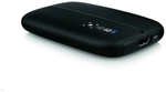 Elgato HD60S Video Capture $203.30 + Delivery from F Digital @ Catch (Direct Import)