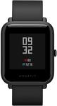 Xiaomi Huami Amazfit Bip Lite Smartwatch (Grey) - $49.99 USD (~$63.74 AUD) Shipped @ Joybuy