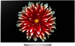 "LG OLED 55"" TV 55EG9A7V (Full HD Webos 2.0) $1699 Delivered @ Shopmonk (import)"
