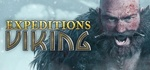 (PC) Steam - Expeditions: Viking (81% positive feedback on Steam) - $ 12.58 AUD (+ $ 0.17 CC / $ 0.23 PayPal rate) - HRK