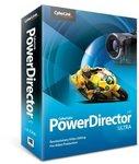 [PC] $0: CyberLink PowerDirector 15 @ Shareware on Sale