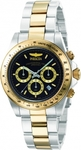 127 INVICTA Watches – $71.23 to $117.30 – @ Amazon/eBay/Shopemco/MyGiftStop