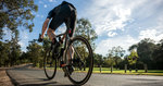 25% off Cycliq Fly6 CE $194.25 (RRP $259) & Fly12 CE $299.25 (RRP $399)