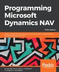 Free eBook - Programming Microsoft Dynamics NAV - Fifth Edition @ Packtpub