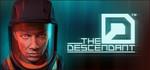[Steam] Play Episode 1 Free: The Descendant @ Steam