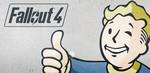 [PC] Steam - Fallout 4 £6.66 (~AU $12.05) @ GamesPlanet UK