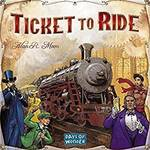 Ticket to Ride $38.40, Settlers of Catan $39.94(INCREASED) Codenames $22.87 + Delivery (Free with $49 Spend & Prime) @ Amazon AU