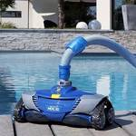 Zodiac MX8 MK2 Pool Cleaner $439 Delivered @ Pool and Spa Warehouse