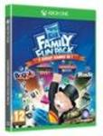 [PS4, XB1] Hasbro Family Fun Pack $23.99 + Delivery (Free Delivery for Orders over $50) @ OzGameShop