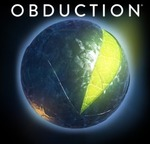 [PS4] Obduction $23.95 (45% off) @ PlayStation Store