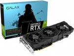 Galax RTX 2080 Ti SG $1649 from MSY