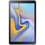 Samsung Galaxy Tab A 10.5 32GB Wi-Fi $328 @ Officeworks