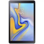 Samsung Galaxy Tab A 10.5 32GB Wi-Fi $328 @ Officeworks