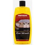 Mothers Car Care Range Clearance: Prices from $8.95 to $29.95 @ Repco