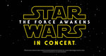 Sydney Opera House - Star Wars: The Force Awakens with Sydney Symphony Orchestra $59 / $71 / $83 (+ $9 Booking Fee)
