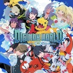 [PS4] Digimon World: Next Order $13.95 @ PlayStation Store