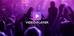 [Android] Free App: Video Player - Unlimited and Pro Version (Was $2.59) @ Google Play