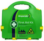 Nationally Compliant Office/Warehouse/School First Aid Kits from $54.95 Delivered @ Melbourne Office Supplies eBay