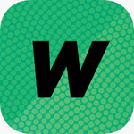 [iOS, Android] Wicket App - in-App Purchase Free Unlock - Limited Early Release (Normally $4.49) @ iTunes & Google Play