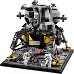 Win a LEGO NASA Prize Pack Worth $355 from Macmillan Publishers