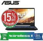 ASUS TUF FX505DD-BQ145T $849.15, Ubiquiti: UniFi AC-PRO-V2 $194.65; PoE Switch $401.20 C&C/ Plus /+ $15 Del@ Wireless1 eBay
