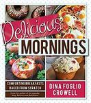 [Kindle] Free - 18 Cookbook eBooks @ Amazon AU/US