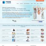 Certificate 4 in Training & Assessment Online $990 @ Inspired Education