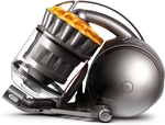 Dyson Origin Ball Barrel Vacuum $379 @ Bunnings