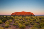 Win $3,000 Worth of Travel Credits from Adventure Tours Australia