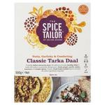 ½ Price 'The Spice Tailor' Varieties $2.74 @ Coles
