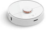 Roborock S50 Robotic Vacuum & Mop (2nd Gen) $468 + Delivery (AU Stock) @ Kogan