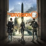 [PS4] Tom Clancy's The Division 2 Standard Edition US $2.99 @  PlayStation Store US
