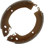 Repco Brake Shoe RBS1594 $25 [Clearance] @ Repco