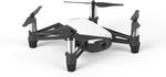 DJI Tello Drone White $98 Shipped @ VideoPro