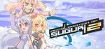 [PC] 6 Free Games - Acceleration of SUGURI 2 | 100% Orange Juice | 200% Mixed Juice | The Deed | UNI | Barro @ Steam