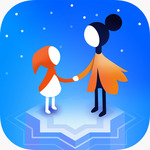 [iOS] Monument Valley 2 Free via App Store