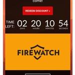 [PC] DRM Free - Firewatch $3.99 AUD @ GOG.com